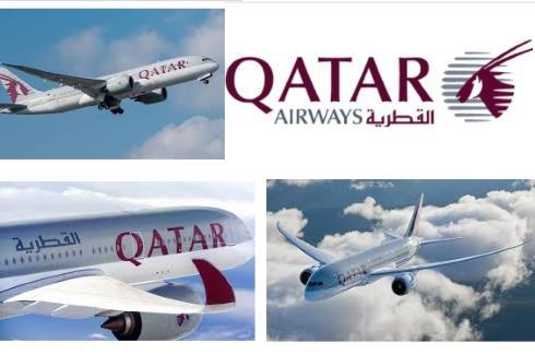 Qatar Airways recenze